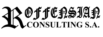 Roffensian Consulting